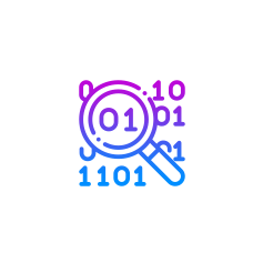 Manual integration menu in any Wordpress theme