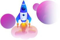 Automatic integration a menu plugin into your site