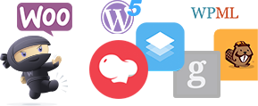 Mega menu for Elementor, WPBakery, WPML, WooCommerce, Gutenberg