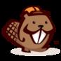 How to add mega menu in BeaverBuilder