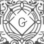How to creare mega menu in Gutenberg